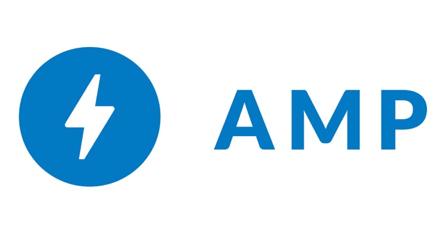 SEO trends AMP 2019