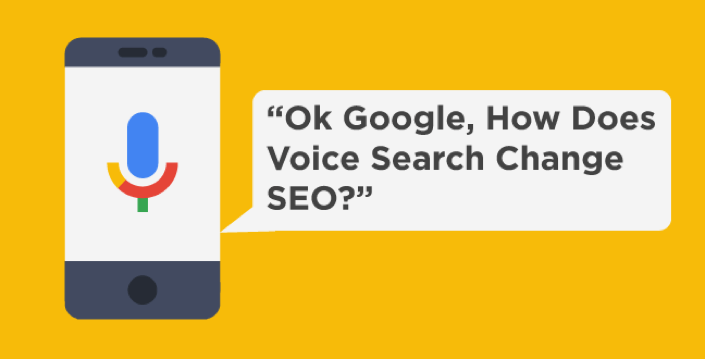 SEO-trends-voice-search